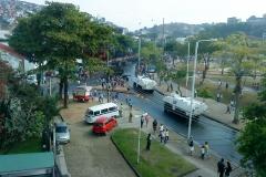 Braz_Sep2009_01