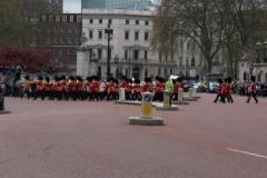 London_Apr2006_02