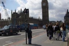 London_Apr2006_04