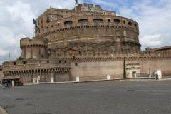 Rome_May2006_01