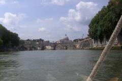 Rome_Tiber_May2006_01