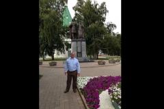 Russia_NiznhyNov_02A